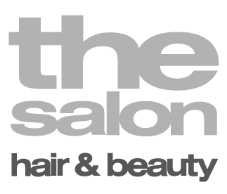 The Salon Maidenhead